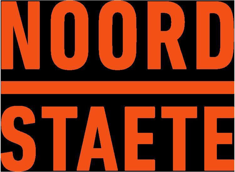 logo-noord-staete-2019